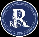 RBSO Logo