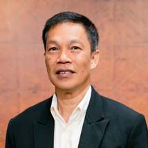 Chalee Pengjiew