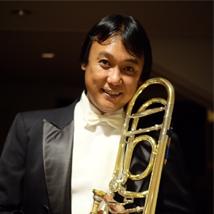 Soraphot Worasaeng