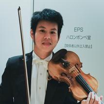 Ruaichai Sae-ngow