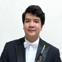 Thanit Kaewrak