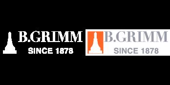 B.GRIMM