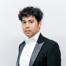 Nattawut Sangkasaro, Principal