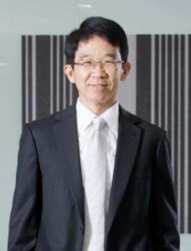 Mr. Yuttana Jiamtragan