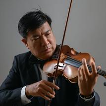 Thanwin Jaipain