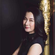 Ema Mitarai, Principal